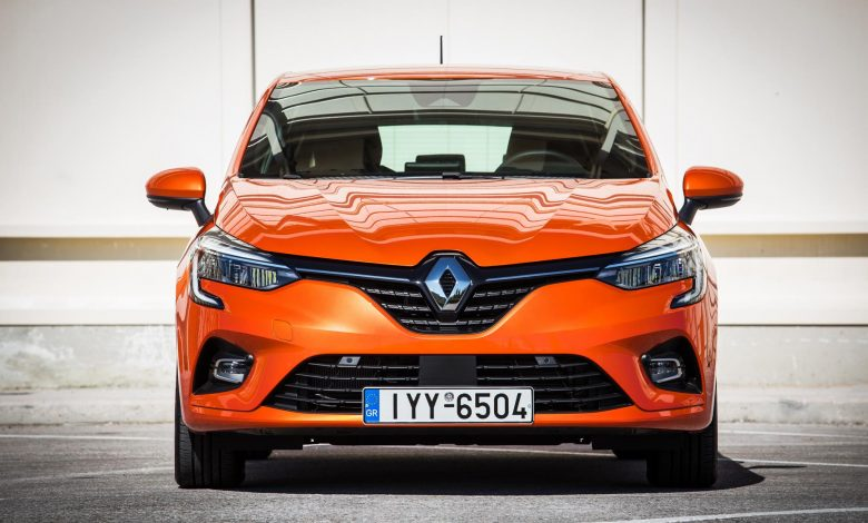 Photo of Groupe Renault: Με αύξηση πωλήσεων έκλεισε το 2019 σε Ελλάδα και Ευρώπη
