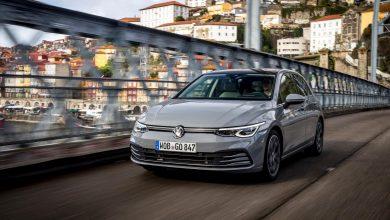 Photo of Ευρωπαϊκή αγορά: Η Volkswagen ήταν η δημοφιλέστερη επιλογή και το 2019!