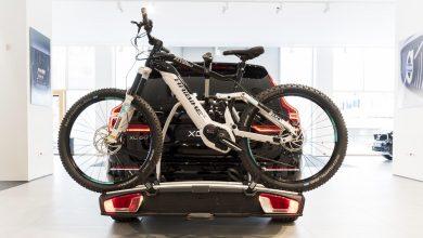 Photo of H Volvo Car Hellas επιδοτεί την αγορά ποιοτικών ηλεκτρικών ποδηλάτων