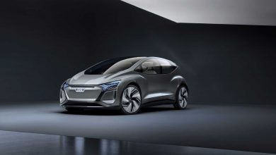 Photo of H Audi σκοπεύει να κατασκευάσει ένα ηλεκτρικό μοντέλο πόλης