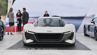 Photo of Στην πρίζα η επόμενη γενιά του Audi R8