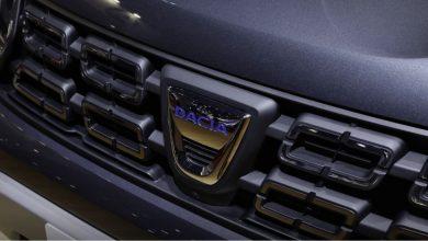 Photo of Μέσα στο 2021 το πρώτο ηλεκτρικό Dacia