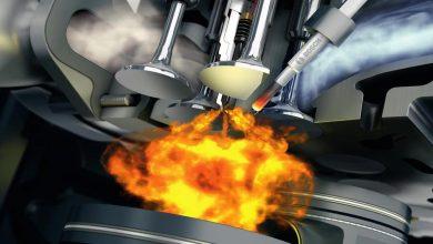 Photo of Προθερμάνσεις diesel: Δεν είναι πια απλά ρελέ – αντίσταση!