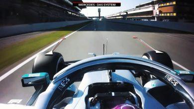 Photo of Ποιο είναι το νέο μυστικό «όπλο» της Mercedes F1 για το φετινό πρωτάθλημα;