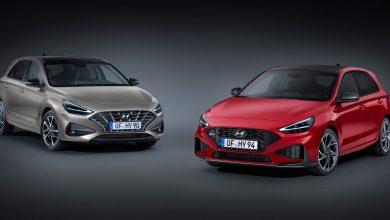Photo of Επίσημα το νέο Hyundai i30 με το νέο κινητήρα στα 1.500 κ.εκ.