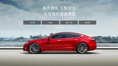Photo of FBI: Οι Κινέζοι κλέβουν τεχνολογίες για τα ηλεκτρικά αυτοκίνητα!