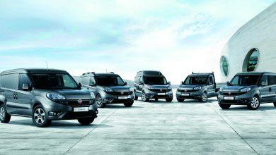 Photo of Fiat Professional Doblo Cargo CNG: Για οικονομία, στον επαγγελματία!