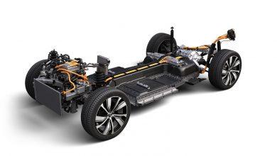 Photo of Η Volvo Cars εγκαινιάζει νέα γραμμή συναρμολόγησης για μπαταρίες στο εργοστάσιο της Γάνδης