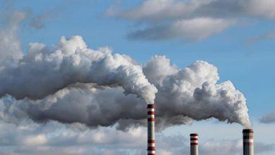 Photo of Έρευνα: Ο κόσμος αντιμετωπίζει πανδημία ατμοσφαιρικής ρύπανσης
