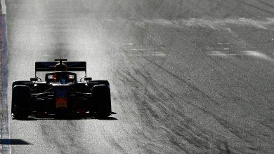Photo of Formula 1: Τι έχουμε δει έως τώρα και τι έπεται…