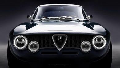 Photo of Θα αγοράζατε μία ηλεκτρική Alfa Romeo Giulia GTe;