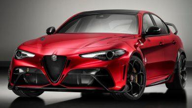Photo of Οι νέες Alfa Romeo Giulia GTA & GTAm έχουν 540 άλογα και 100 κιλά λιγότερα