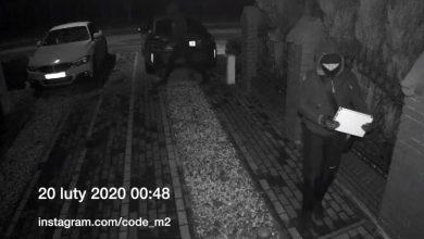 Photo of Δείτε πως κατάφεραν να κλέψουν μια BMW M2 αντιγράφοντας το keyless [vid]