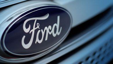 Photo of Ford Motor Ελλάς: επιπλέον μέτρα και προφυλάξεις για την προστασία και ασφάλεια πελατών και εργαζομένων