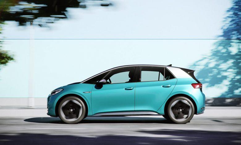 Photo of Πως το ηλεκτρικό ID.3 καταφέρνει να είναι φτηνότερο από ένα VW Golf; [blog]