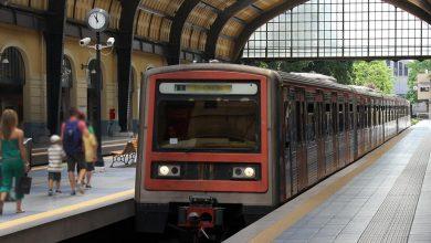 Photo of Μέσα Μαζικής Μεταφοράς: 10 χρήσιμες ερωτήσεις και απαντήσεις για την περίοδο της απαγόρευσης κυκλοφορίας