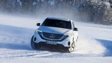 Photo of Γιατί τα ηλεκτρικά αυτοκίνητα δεν τα πάνε καλά με το κρύο;