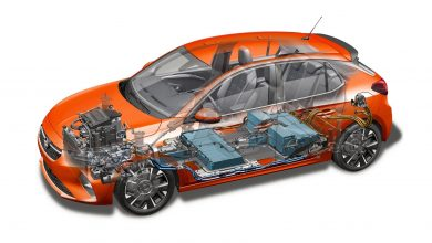 Photo of Carlos Tavares: «Τα ηλεκτρικά αυτοκίνητα είναι για όσους έχουν οικολογικές ανησυχίες»