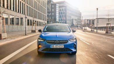 Photo of Με το ηλεκτρικό Opel Corsa-e στη Γερμανία [first drive]