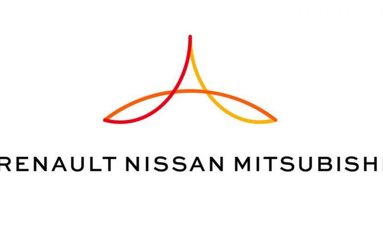 Photo of Θα μπει η Mitsubishi με έως 10% στο μετοχικό κεφάλαιο της Renault;