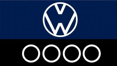 Photo of VW & Audi: Νέα λογότυπα… με αποστάσεις ελέω κορωνοϊού [vid]