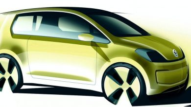 Photo of To ID.1 θα είναι το βασικό ηλεκτρικό Volkswagen