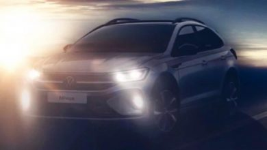 Photo of To VW Nivus θα κυκλοφορήσει και στην Ευρώπη!