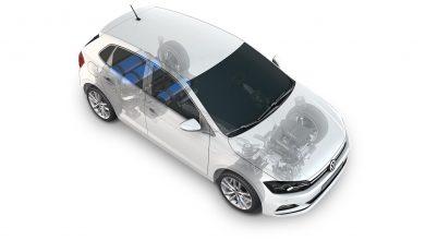 Photo of VW Group: Παρατάει το φυσικό αέριο CNG για χάρη της ηλεκτροκίνησης