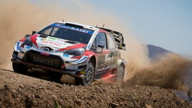 Photo of Δείτε την βαθμολογία του WRC για το 2020