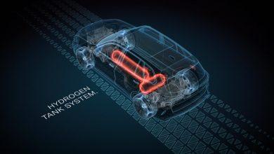 Photo of Στην BMW Χ5 Hydrogen συμμετέχει και η Toyota