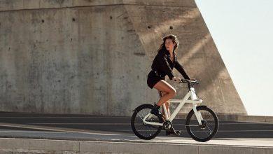 Photo of Γαλλία: Πρόστιμα έως 30.000 ευρώ για τα «πειραγμένα» ηλεκτρικά ποδήλατα!