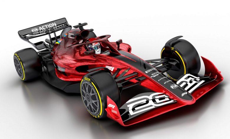 Photo of Formula 1: Οι ομάδες ζητούν οι νέοι κανονισμοί να πάνε το 2022 – Κινδυνεύει η φετινή σεζόν;