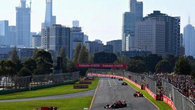 Photo of GP Αυστραλίας – Προεπισκόπηση με την Pirelli