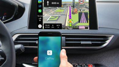 Photo of Συστήματα πολυμέσων & infotainment: Είναι επικίνδυνα όσο η χρήση του κινητού τηλεφώνου στο αυτοκίνητο;