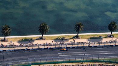 Photo of Η McLaren αποσύρεται από το GP Αυστραλίας – Αναβλήθηκε και το E-Prix της Τζακάρτα!