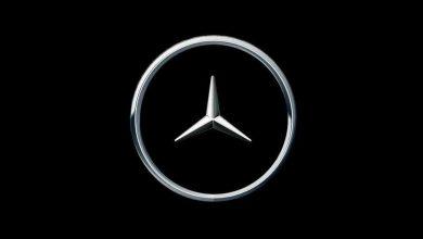 Photo of Τι έπαθε το σήμα της Mercedes-Benz;
