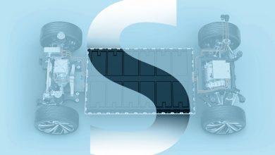 Photo of Samsung: Ετοιμάζει σούπερ μπαταρία solid-state που θα δίνει αυτονομία 800 χιλιομέτρων!
