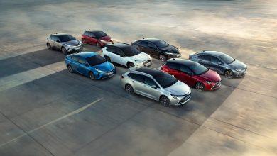 Photo of Πόσα ηλεκτροϋβριδικά έχει κατασκευάσει μέχρι σήμερα η Toyota;