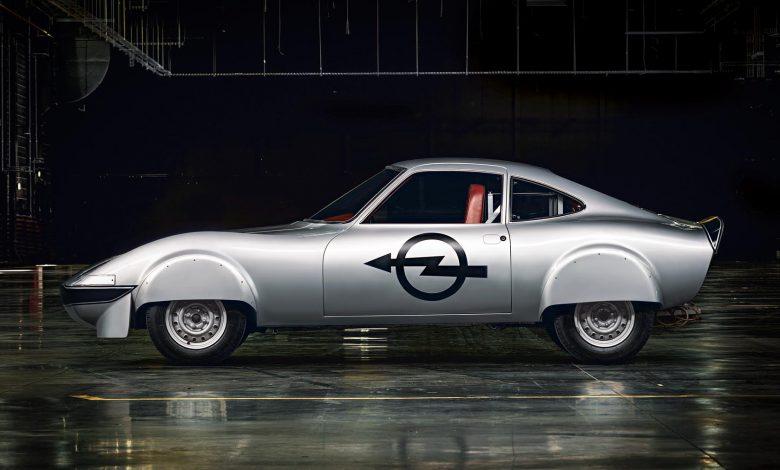 Photo of Από πότε η Opel ξεκίνησε να δραστηριοποιείται στον τομέα της ηλεκτροκίνησης;