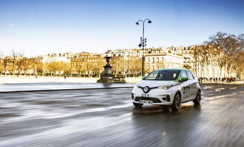 Photo of H Renault δίπλα στον καθημερινό αγώνα ενάντια στον κορωνοϊό