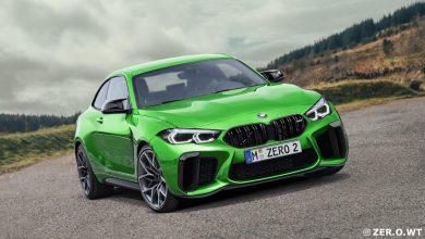 Photo of Έτσι ελπίζουμε να είναι η νέα BMW M2