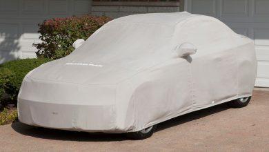 Photo of Προστατέψτε το αυτοκίνητό σας από την ακινησία ελέω κορωνοϊού