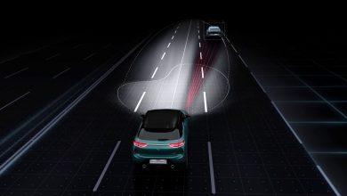 Photo of To DS 3 Crossback φέρνει την τεχνολογία Matrix LED στην κατηγορία του [vid]
