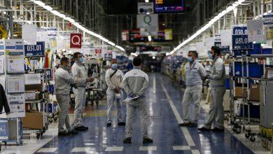 Photo of H FCA επανεκκινεί την παραγωγή στο εργοστάσιο του Sevel