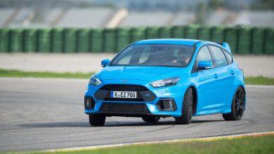 Photo of Τέλος εποχής, δεν θα υπάρξει συνέχεια για το Ford Focus RS!