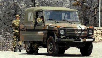 Photo of Τέλος τα Mercedes του Ελληνικού Στρατού – Υποψήφιοι η Tata και τα Mahindra