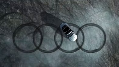 Photo of Η Mercedes την «μπαίνει» στην Audi [vid]