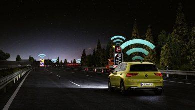 Photo of Δείτε πως λειτουργεί η ειδοποίηση κινδύνου στην κυκλοφορία στο νέο VW Golf [vid]