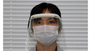 Photo of H Nissan κατασκευάζει ασπίδες προσώπου για τους εργαζόμενους στον τομέα της υγείας στην Ιαπωνία