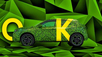 Photo of Πρώτη επίσημη γεύση από το νέο Opel Mokka